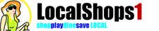 LocalShops1 logo