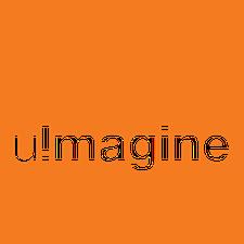 uImagine at Charles Sturt University logo