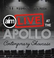 AIM: LIVE AT THE APOLLO