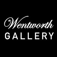 Wentworth Galleries logo