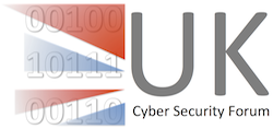Sussex Cyber Security Cluster - Spring Event
