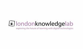 Designing evidence-based education technology: When...