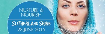 Embrace Life Festival - Sutherland Shire