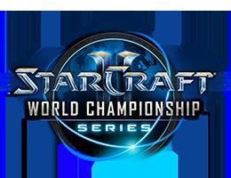 StarCraft II WCS Season 2 - Group Stage