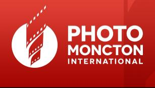 Photo Moncton International- Weekend Pass