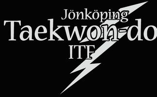 (Taekwon-Do)Gradering Vuxna VT 2015