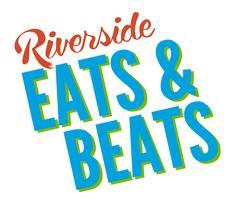 Riverside Eats & Beats 2015