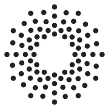 The Cass London Metropolitan University logo