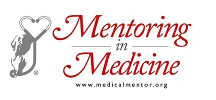 "The Mentoring in Medicine, Inc. 7th Annual ""Yes, I Can be a..."