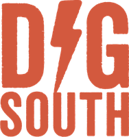DIG SOUTH interactive 2016