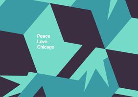 Peace, Love, Chicago: Ferrer Foundation Summer...