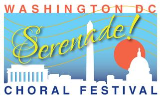 2015 Serenade! Festival - Celebration in Washington