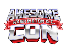 Awesome Con Official Afterparty hosted by Ani-Mia &...