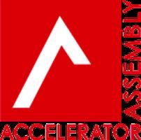 Accelerator Assembly in Berlin