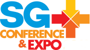 SG Conference & Expo 2015