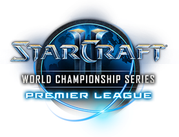 StarCraft II WCS Season 2 - Finals in Toronto