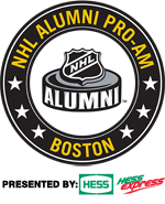 Boston NHL Alumni Pro-Am Benefit Show