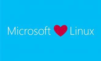 SmartTalks: O futuro da Microsoft e o OpenSource