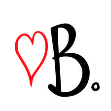 LOVE BRUNCH logo