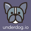 Startup Hiring 101 - Tools & Tactics with the Underdogs