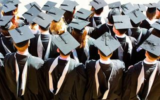 From Walk to Run: ESG and Educational Endowments Today