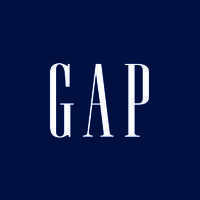 Gap Celebrates North by NorthEast with Summer Heart and...