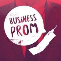 Business Prom