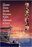 I'LL SEE YOU IN MY DREAMS starring Blythe Danner -...