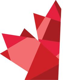 The PEARSON CENTRE for progressive policy / www.thepearsoncentre.ca   logo