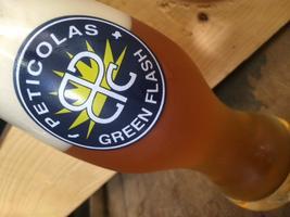 American Craft Beer Week Tour 1 - Monday, May 11