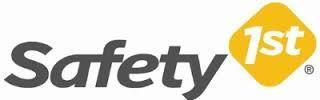 Safety 1st Presents: Story Hour With Kennedy from...