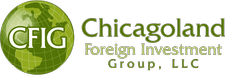 Chicagoland Foreign Investment Group, LLC logo