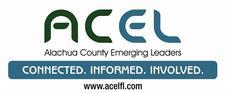 Alachua County Emerging Leaders logo