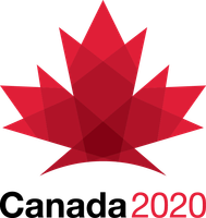 Canada 2020 Global Energy Outlook '15