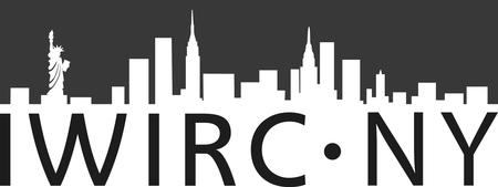 3rd Annual IWIRC NY Golf Camp