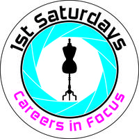 1st Saturdays Careers in Focus: Fashion Presented by...