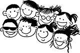 Parent-preneur Mastermind Info Session