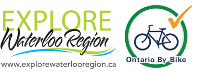 Ontario By Bike Workshops - Region of Waterloo