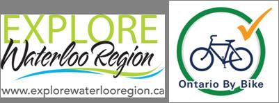 Ontario By Bike Workshops - Region of Waterloo
