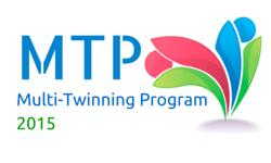 Multi-Twinning Programme 2015 - by JCI Dublin