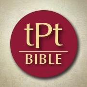 The Passion Translation Bible School - Ephesians
