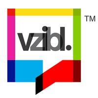 Startup Lab: VZIBL