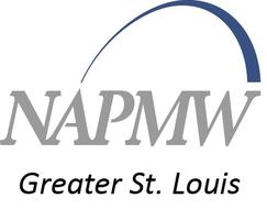 NAPMW - OPERATIONS ROUND TABLE - MAY 13, 2015