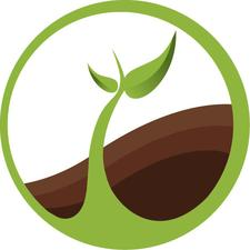 Farmers Business Network logo