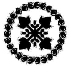 Ke Kukui Foundation logo