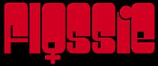 Flossie 2012 logo