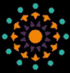 Shabaka Social Enterprise logo