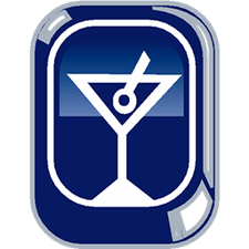 Austin Tech Happy Hour logo