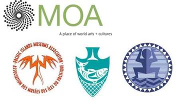 XI International Symposium of the Pacific Arts Association