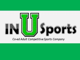 Open Registration: IN U Sports Adult co-ed flag...